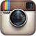 Магазин фан-атрибутики и футбольной формы www.SOCCERSHOP.ru в Instagram