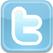 Сообщения магазина фан-атрибутики и футбольной формы www.SOCCERSHOP.ru в Twitter
